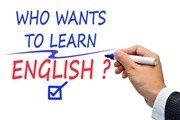 В аэропорту Венеции туристы смогут бесплатно изучать английский язык