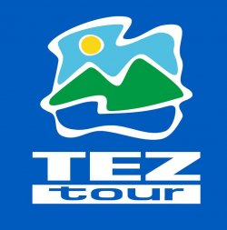 TEZ TOUR открывает новые направления!