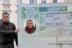 Генконсульство Польши в Гродно меняет место выдачи паспортов с визами