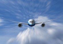 Авиакомпания из Нидерландов создала авиапроездной