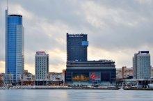 Крупнейшие инкаминговые операторы Беларуси представят возможности MICE-туризма в Москве