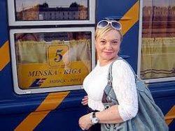 С 1 июня Белорусская железная дорога будет применять гибкий график изменения стоимости проезда на поезд Минск—Рига