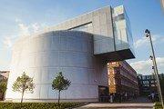 В Москве открывается Музей русского импрессионизма