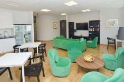 В Дубровнике открыли пятизвездочную клинику для туристов
