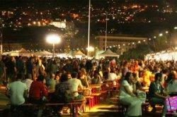 В Неаполе состоится фестиваль сыров