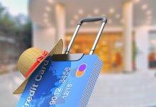 Expedia предложит бронирование отелей в кредит