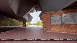 Реконструкторы из 11 стран воссоздадут события обороны Брестской крепости
