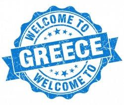 Проблем с визами не будет: консульство Греции в Москве значительно увеличивает штат визовых сотрудников