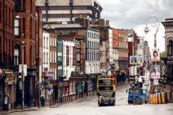 Дублин – лучший город мира для самостоятельных путешественников