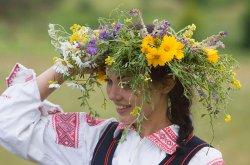 Беларусь туристическая: праздники и фестивали июня