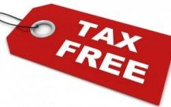 С 1 июня в Польше увеличена сумма покупок, необходимая для возврата Tax Free