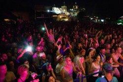12—14 жніўня ля Мірскага замка пройдзе самы атмасферны музычны фэст Беларусі