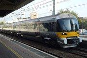 Heathrow Express вновь дорожает