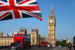 Лондон — самый доступный город планеты по количеству прямых рейсов из разных стран мира