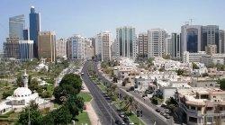 Беларусь и ОАЭ обсудили вопросы упрощения порядка взаимных поездок граждан двух стран
