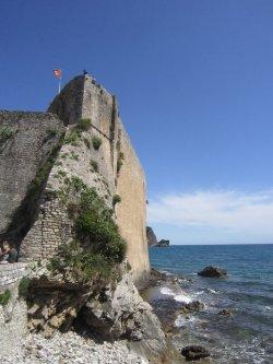 Праздник каждый день, или Десять аргументов в пользу  отдыха в Черногории