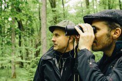 Национальный парк «Беловежская пуща» отказывает в туробслуживании посетителям агроусадеб