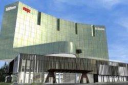 В Таллинне появился первый отель «Хилтон»