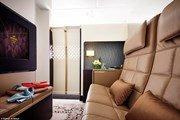 Перевозчик Etihad Airways продает самый дорогой в мире авиабилет