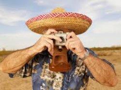 Азиаты и латиноамериканцы признаны самыми недовольными туристами в мире