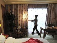 Сотрудники отелей рассказали, как любят издеваться над постояльцами