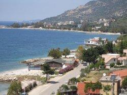 Албания: туристическое направление, которое ждет, чтобы его открыли!