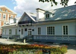 9 июня в Доме-музее Ожешко в Гродно отметят юбилей писательницы