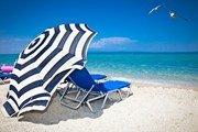 В Испании туристов могут оштрафовать за оставленные на пляже вещи
