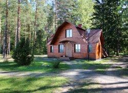 Санаторий, база отдыха, усадьба: сколько стоит отдых в Беларуси?