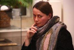 Авторская экскурсия Татьяны Бембель приглашает погрузиться в мир Хаима Сутина