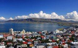 Исландия введет налог для своих граждан, сдающих туристам жилье