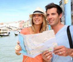 «Онлайн Экспресс» поможет увеличить чек и вернуть туриста из самостоятельного бронирования