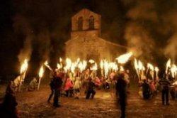 Таррагона будет зажигать четыре дня