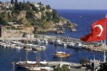 Российские операторы продолжают скрытые продажи путевок в Турцию