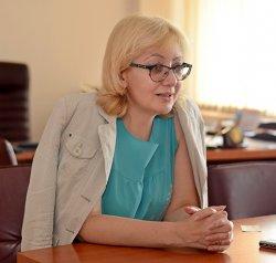 Елена ПЕРМИНОВА: «Беларусь могла бы позиционировать себя как новая, более дешевая, но очень качественная европейская дестинация!»