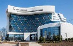 16 июня «Ренессанс Минск отель»  в рамках проекта «Глобальный день открытий» организует экскурсии и вечеринки