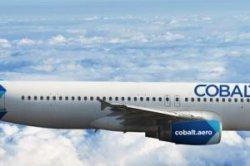 На Кипре появилась новая авиакомпания