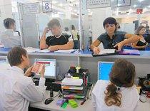 Греческое консульство решило проблему с выдачей виз