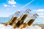 В Римини запретили холодное пиво