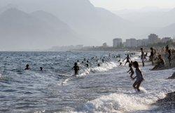 Белорусы, которые живут в Турции, Египте и ЕС, рассказали, стоит ли отдыхать в этих странах