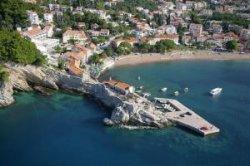 25 июня в черногорском Петроваце – музыкально-гастрономический фестиваль