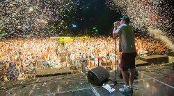 На Браславских озерах пройдет фестиваль под открытым небом Viva Braslav