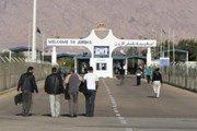Иорданские власти планируют ограничить транзит туристов из Иордании в Израиль в день прибытия