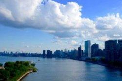 Нью-Йорк запретит краткосрочную аренду апартаментов