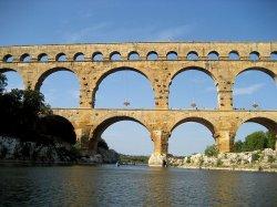 Определен самый красивый мост Европы