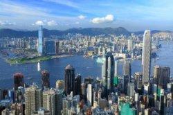 Гонконг возглавил рейтинг самых дорогих городов для иностранцев