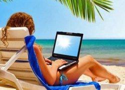 Семь причин планировать свой отдых вместе с otpusk.by