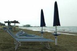 Венеция заплатит туристам за дождь
