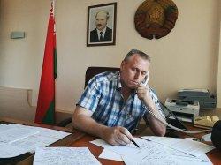 Михаил ПОРТНОЙ: «Никаких новых правил по предоставлению информации об иностранцах в течение 3 часов не существует!»