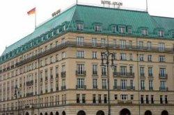 Две трети отзывов о европейских отелях — положительные